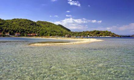 Laguna Livari